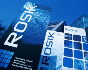 Rosik-Banner-color